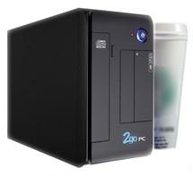 CTL 2go PC Nettop