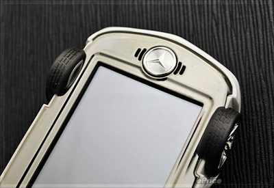 feng-chi-s280-benz-slk-phone-3.jpg