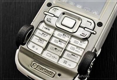 feng-chi-s280-benz-slk-phone-4.jpg