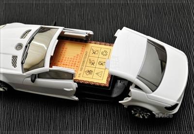 feng-chi-s280-benz-slk-phone-5.jpg