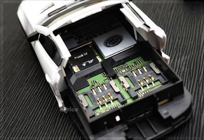 feng-chi-s280-benz-slk-phone-6.jpg