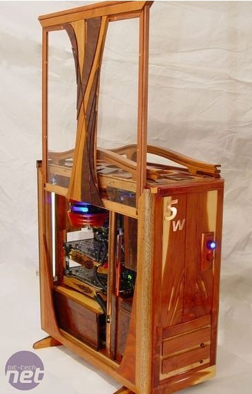 fivewood-wooden-pc-case-1.jpg