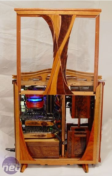 fivewood-wooden-pc-case.jpg