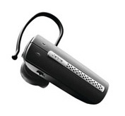 Jabra BT530 Bluetooth Headset with Noise Blackout