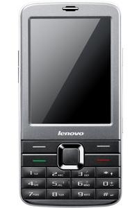 Lenovo P960 Phone with Fingerprint scanner