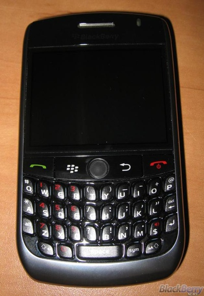 blackberry-javelin-photos-3.jpg