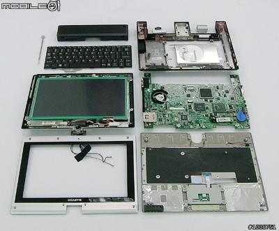 gigabyte-m912v-disassembled-9.jpg
