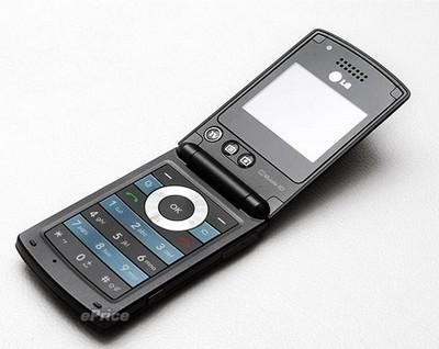 lg-hb620t-dvb-t-phone-3.jpg