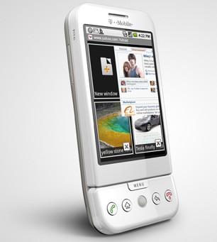 t-mobile-g1-htc-dream-1.jpg