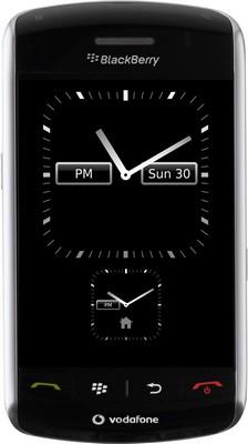 vodafone-blackberry-storm-9530-screenshots-1.jpg