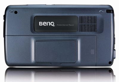 benq-mid-s6-3.jpg