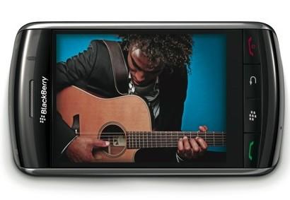 blackberry-storm-touch-smartphone-3.jpg