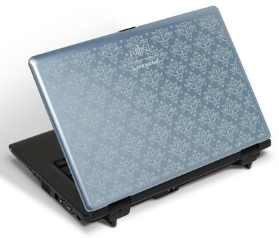 fujitsu-lifebook-a1110-notebook-pc-1.jpg