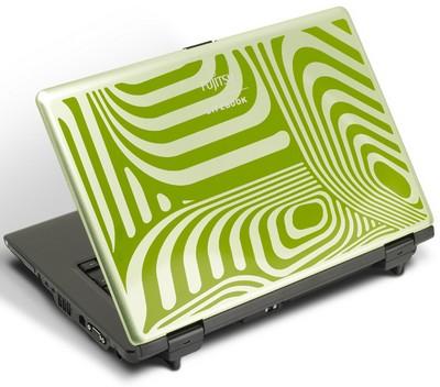 fujitsu-lifebook-a1110-notebook-pc-2.jpg