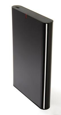 Hammer Morespace Portable External Hard drive