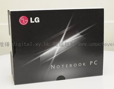 lg-xnote-x110-netbook-unboxed.jpg