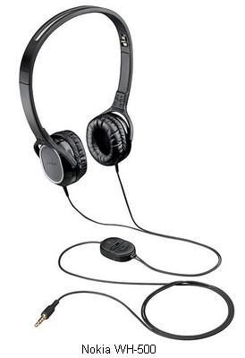 nokia-wh-500-headphones.jpg