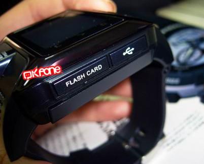 qkfone-w911-watch-phone-3.jpg