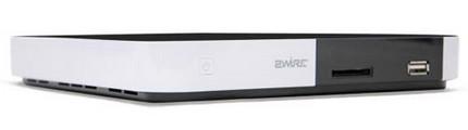 2Wire MediaPoint HD Media Streamer