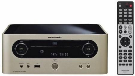 Marantz M-CR502 Mini Audio System