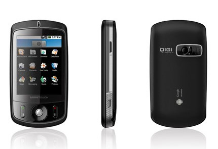 qigi-i6-android-phone.jpg