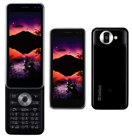 softbank-sharp-931sh-fulltouch-slider-phone1.jpg