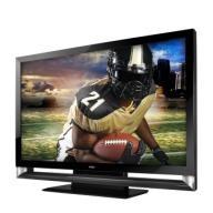 Vizio VF550XVT1A LCD HDTV