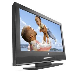 Westinghouse VK-40F580D HDTV DVD COMBO