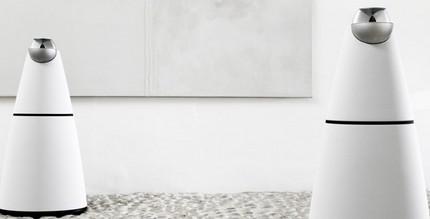 bang-olufsen-white-loudspeakers-covers-2.jpg