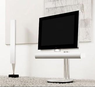 bang-olufsen-white-loudspeakers-covers-3.jpg