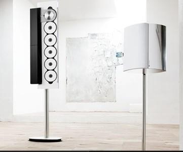 bang-olufsen-white-loudspeakers-covers-4.jpg