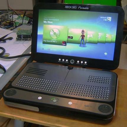 ben-heck-xbox-360-portable.jpg