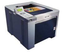 Brother HL-4040CN laser printer