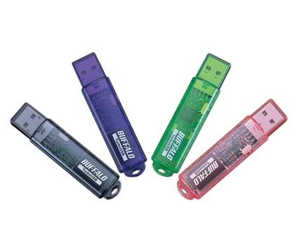 buffalo-ruf-c8gs-u2-ruf-c16gs-u2-usb-flash-drive.jpg