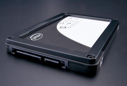 Buffalo SHD-NSMR80G 2.5-inch SSD