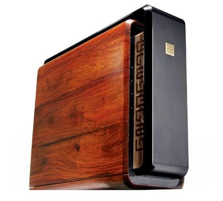 eazo-f70-wooden-pc-2.jpg