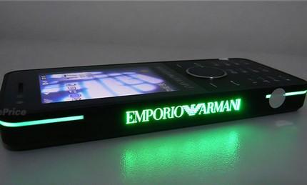 emporio-armani-samsung-night-effect-m7500-unboxed-12.jpg