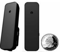 Geniesys OptiEyes Bluetooth Camera