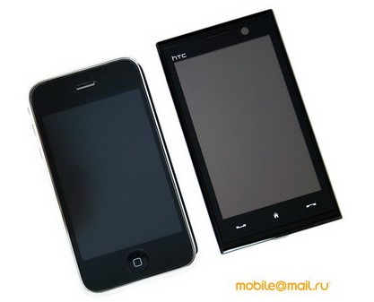 htc-max-4g-vs-iphone-3g.jpg