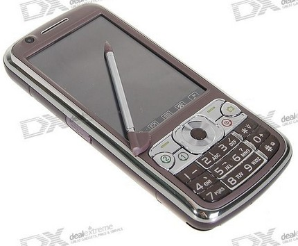 jinpeng-e1181-mobile-phone-with-detachable-wireless-camera-1.jpg