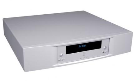 LINN MAJIK DS Digital Stream Player