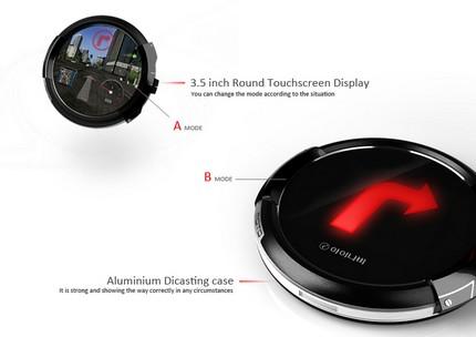 moto-navigation-system-concept-4.jpg