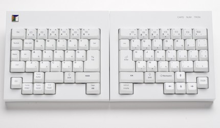 persinal-media-japan-utron-keyboard-2.jpg