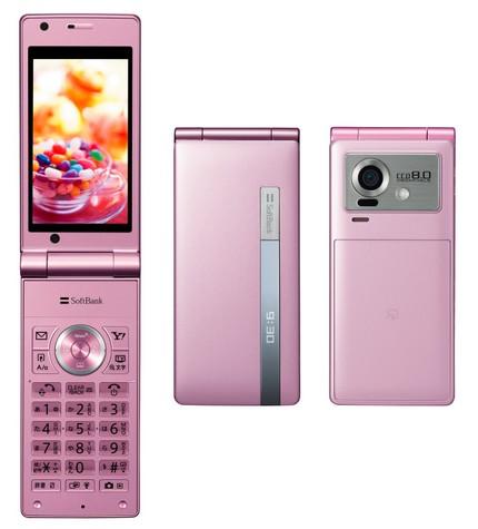 softbank-sharp-930sh-8mpix-phone-2.jpg