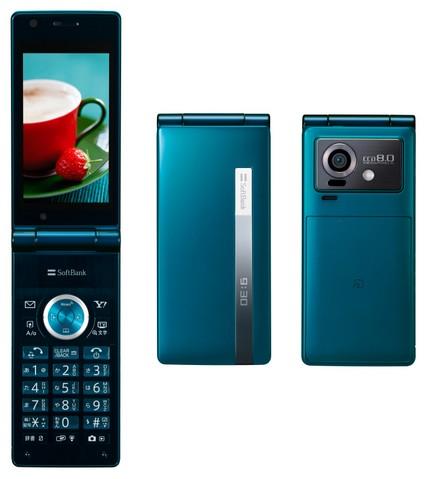 softbank-sharp-930sh-8mpix-phone-5.jpg