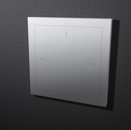 touchpad-light-switch-concept.jpg