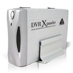 Apricorn 1.5 TB DVR Xpander