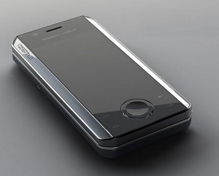 general-mobile-dstl1-imaginary-android-dual-sim-phone-2.jpg