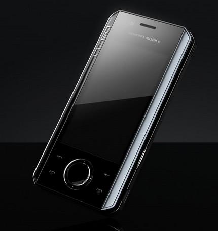 general-mobile-dstl1-imaginary-android-dual-sim-phone-5.jpg