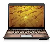 HP Pavilion dv3z series Entertainment Laptop